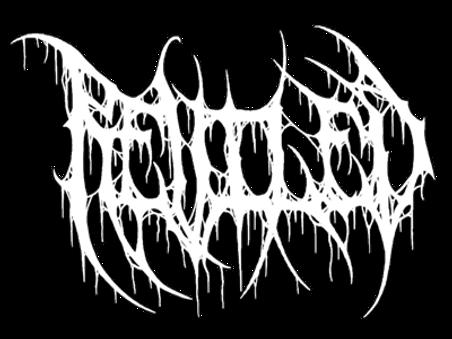 Reviled Logo.png