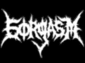 Gorgasm Logo.png