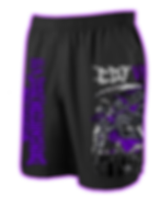 CDF 7 Shorts Mockup.png