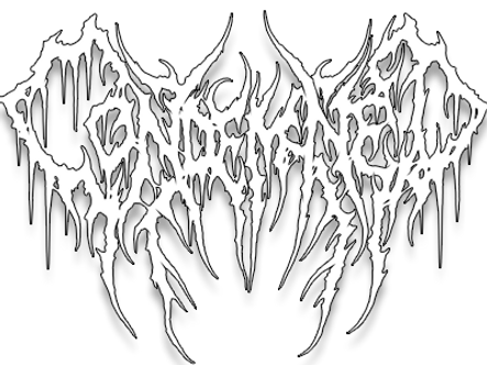 Condemned Logo.png
