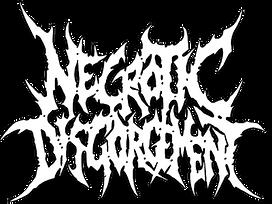 Necrotic Disgorgement 2 Logo.png