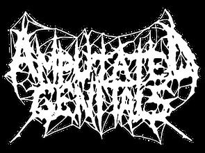 Amputated Genitals Logo.png