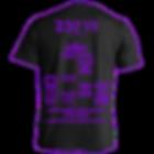 CDF 7 T-Shirt Mockup Back.png