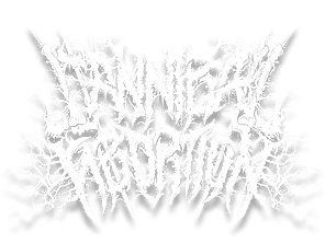 Cannibal Abortion Logo.png
