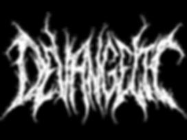 Devangelic Logo.png