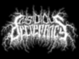 Insidious Decrepancy Logo.png