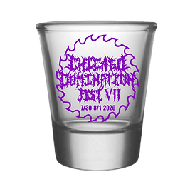 CDF 7 shot glass.png