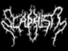 Scaphism Logo.png