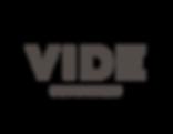 VIDE-Logo-Bev.png