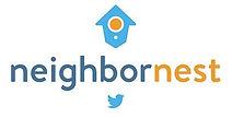 NeighborNest+Logo.jpg