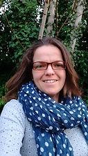 Joanne Meharg Headshot.jpg