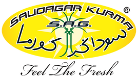 logo sk SMALL SIZE.png