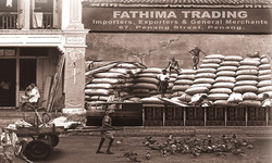 67 Penang Street - 1949