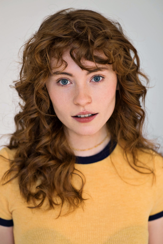 Allison Ponthier