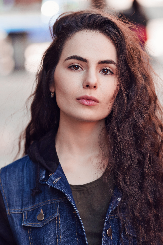 Nina Tandi