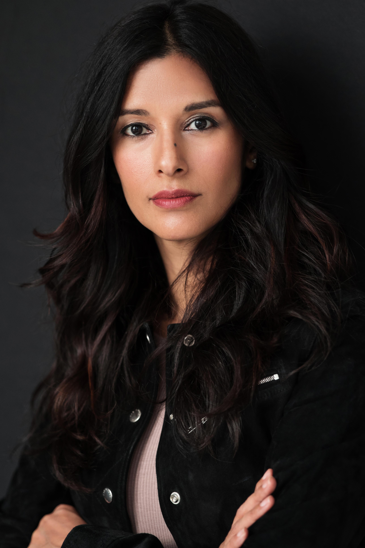Maria Guzman