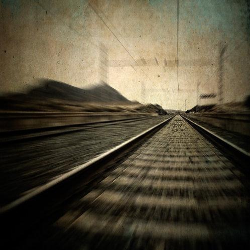 """Southern Railway"""