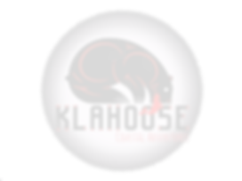 Klahoose Coastal Adventures logo