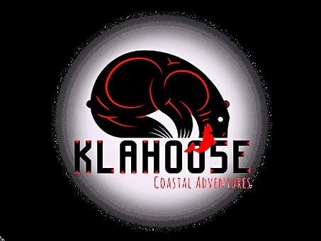 Klahoose-black_edited_edited.png
