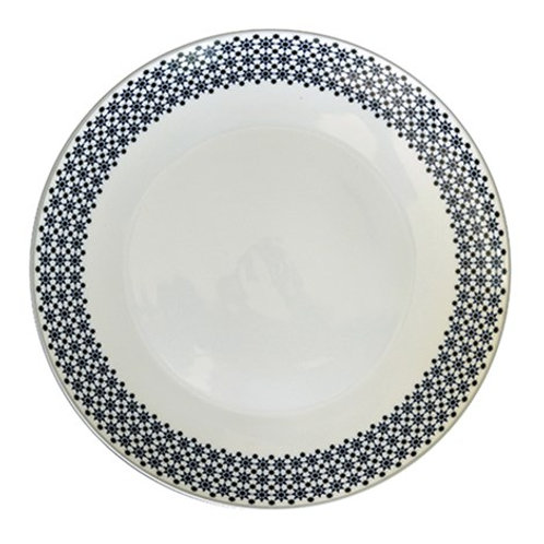 plates-L