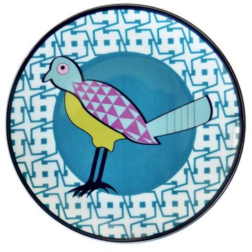 plate-M