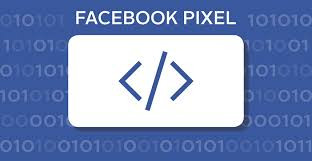 Why facebook pixel is important ?