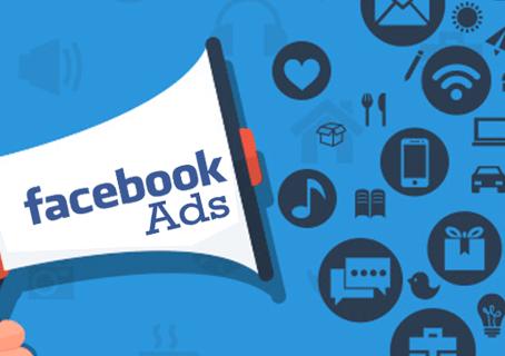 Facebook Ads : les 5 meilleurs astuces pour des campagnes ultra rentables