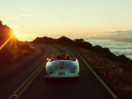 10 astuces d'éco-conduite qui vous aideront à brûler moins de carburant