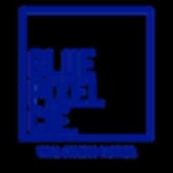 agence communication Grenoble lyon