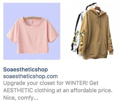 dropshipping-shirts-facebook-ads