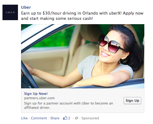 facebook ads our google adwords dropshipping