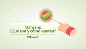 Vence el Malware en tu sistemas