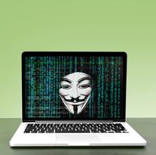 Ciberseguridad básica