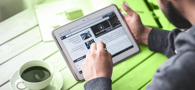 estrategias digitales empresas conectivi