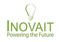 Logo V Inovait blanco-15.png