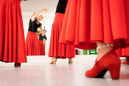 Los Flamenco's-1.jpg