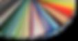 Kleuradvies op maat.png