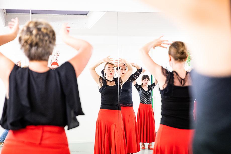 Los Flamenco's-3.jpg