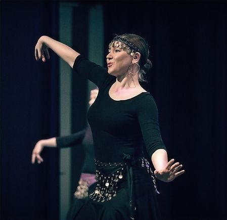 Flamenco orientaal_edited.jpg