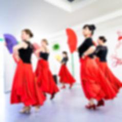 Los Flamencos deel 2-21.jpg