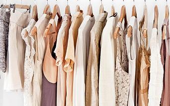 Garderobe2.jpg