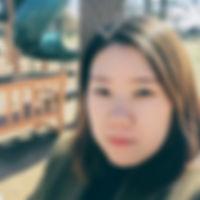 양유나.jpg