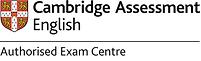 CAMBRIDGE LOGO.PNG