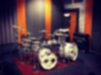 bici lekce studio