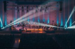 Symphonic Tour 2019