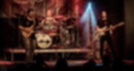 MINI tour Drumphonic