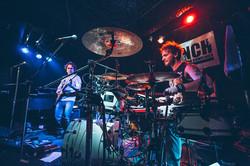 Drumphonic 2015