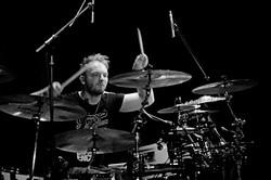 Drumphonic Live 2016