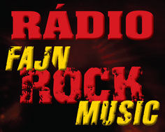 Fajn rock, music, radio, classis