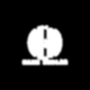 Hanz Sedlar logo